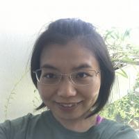 Lynn Yang