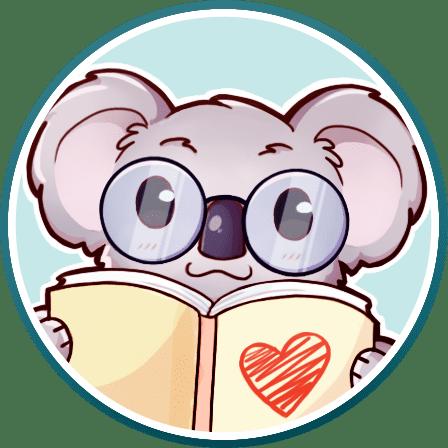阅读自学课学生